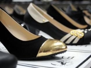 Ayakkabıcılık Sektörü Galeri